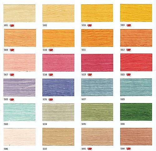 Impregnante colorato legno pannelli termoisolanti for Interni colorati casa