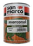 Vernici per legno torino for San marco vernici