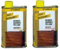 Colorificio coppino prodotti veleca - Ravvivare cotto esterno ...